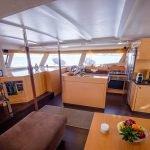 HIGHJINKS II-Yacht-13