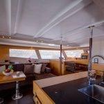 HIGHJINKS II-Yacht-14