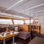 HIGHJINKS II-Yacht-15