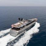Irock-yacht-01