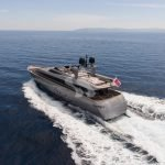 Irock-yacht-02