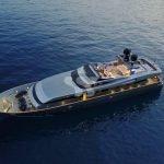 Irock-yacht-04