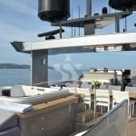 Irock-yacht-06