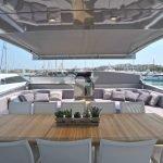 Irock-yacht-07