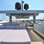 Irock-yacht-09