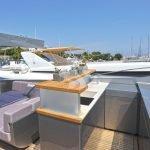Irock-yacht-10