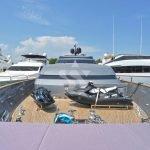 Irock-yacht-12