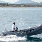 Irock-yacht-14