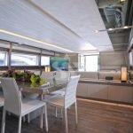 Irock-yacht-16