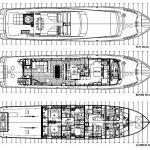 Irock-yacht-32