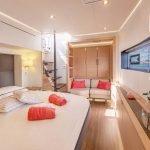 Kimata-Yacht-02