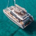 Kimata-Yacht-06