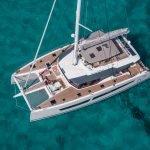 Kimata-Yacht-07