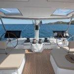 Kimata-Yacht-10