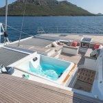 Kimata-Yacht-12