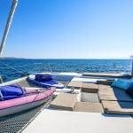 LUCKY CLOVER-Yacht-01