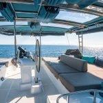 LUCKY CLOVER-Yacht-02
