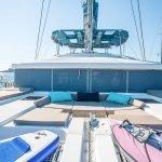 LUCKY CLOVER-Yacht-03