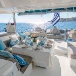 LUCKY CLOVER-Yacht-07