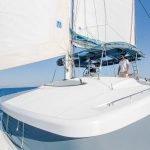 LUCKY CLOVER-Yacht-08