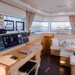 LUCKY CLOVER-Yacht-11