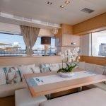 LUCKY CLOVER-Yacht-12