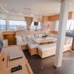 LUCKY CLOVER-Yacht-13