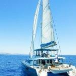 LUCKY CLOVER-Yacht-17