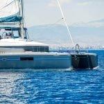 LUCKY CLOVER-Yacht-21