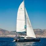 LUCKY CLOVER-Yacht-22