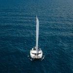 NOMAD-Yacht-03