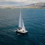 NOMAD-Yacht-04
