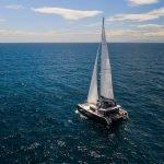 NOMAD-Yacht-06