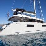 PHANTOM-Yacht-08