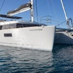 PHANTOM-Yacht-10