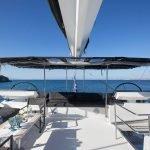PHANTOM-Yacht-12