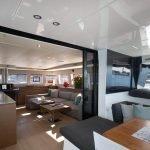 PHANTOM-Yacht-14