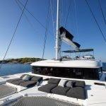 PHANTOM-Yacht-15