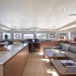 PHANTOM-Yacht-21