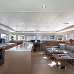 PHANTOM-Yacht-23