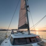 Pi2 (Π2)-Yacht-20