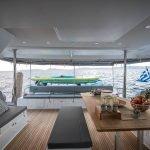 SEA-ENERGY-V-Yacht-10