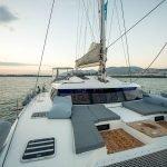 SEA-ENERGY-V-Yacht-13