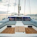 SEA-ENERGY-V-Yacht-14