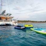 SEA-ENERGY-V-Yacht-16