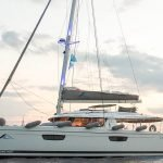 SEA-ENERGY-V-Yacht-19-MAIN