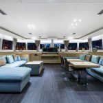SELENE-Yacht-01