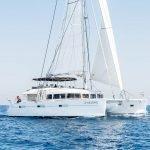 SELENE-Yacht-04