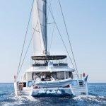 SELENE-Yacht-10