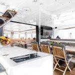 SELENE-Yacht-14